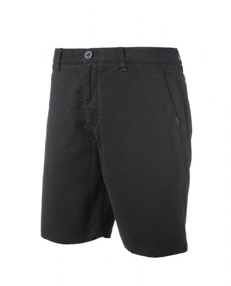 RIP CURL MENS WALK SHORTS.NEW TRAVELLER BLACK STRETCH LONG CHINO PANTS 9S G4/90